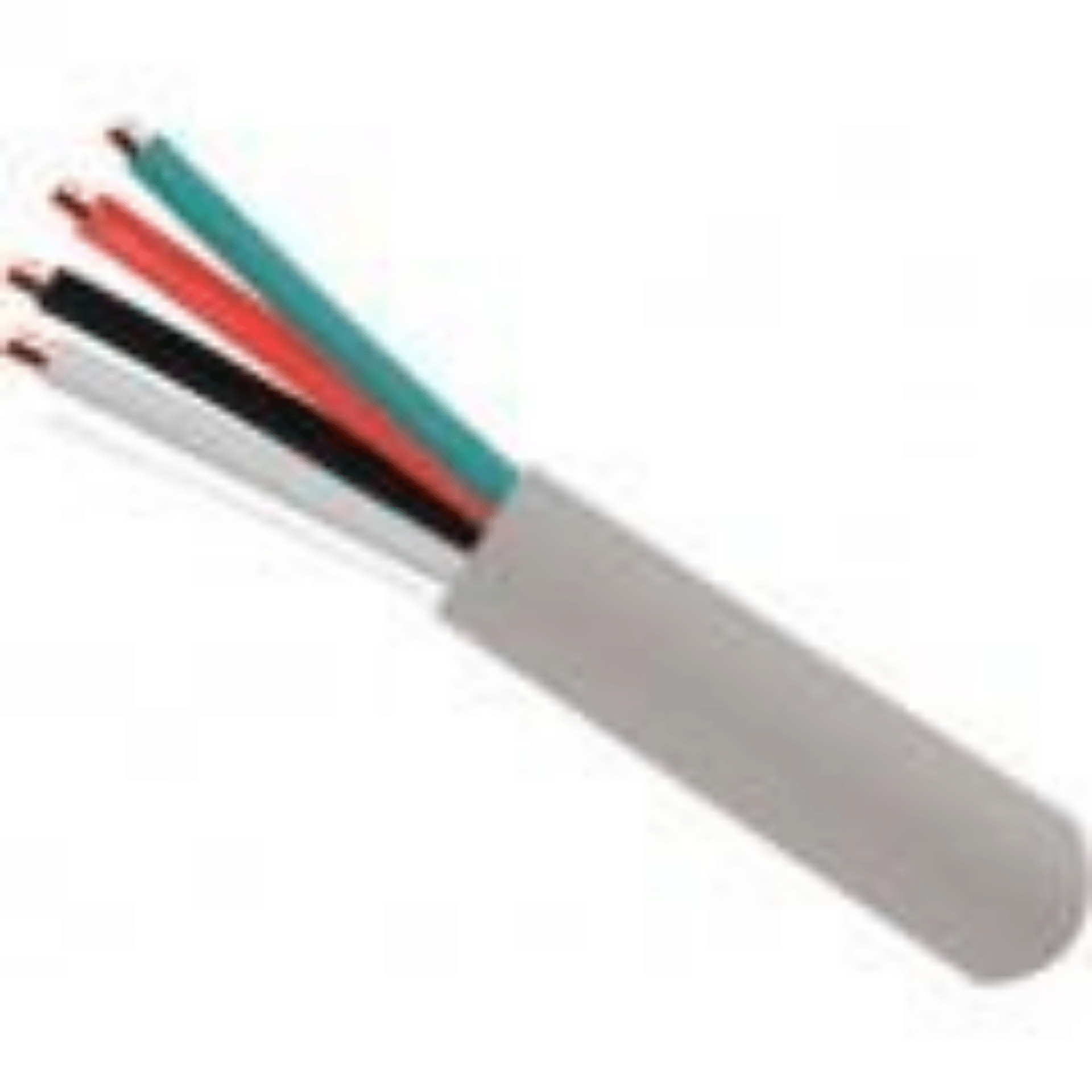 22AWG, 4 Conductor Solid