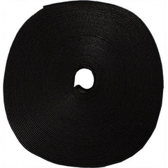 "75' Velcro Ties - 1/2"" Wide"