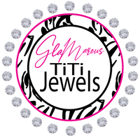 GlaMarous Titi Jewels