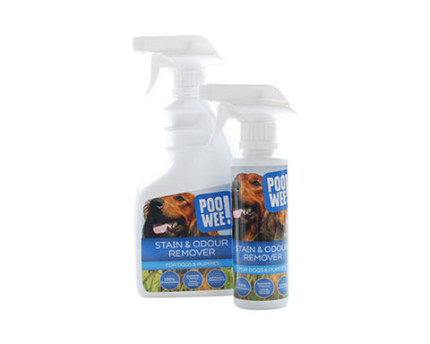 [Latest High Quality Dog Products & Accessories Online]-Paw Hero