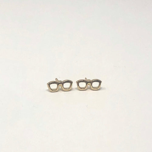 Tiny glasses