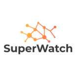 SuperWatch2019