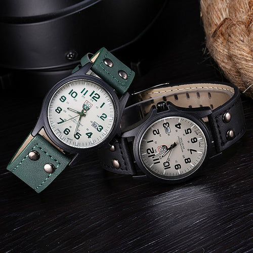 SOKI Brand Hours Digital Watch relojes para hombre Men's Clock Quartz Relogio Masculino Military Sport Men's Casual Wristwatches