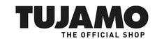 TUJAMO official shop
