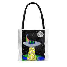 Load image into Gallery viewer, Coronavirus 2020 Tote Bag