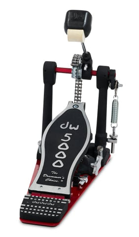 DW Hardware: DWCP5000TD4 - Turbo Single Pedal