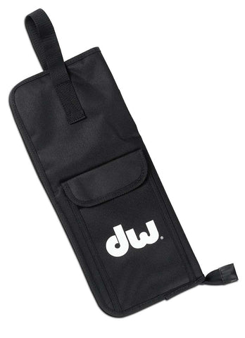 DW Hardware: DSBA2005 - DW Padded Stick Bag