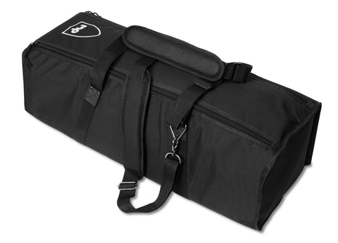 DW Hardware: DSCP6000UL - Bag for 6000 Ultralight Hardware Pack
