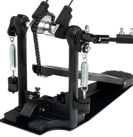 DW Hardware: DWCP2002 - Double Pedal