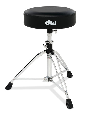 DW Hardware: DWCP3100 - Round Top Throne