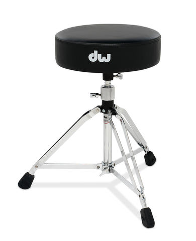 DW Hardware: DWCP5100 - Round Top Throne