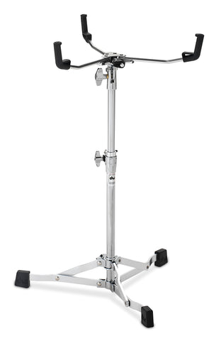 DW Hardware: DWCP6300UL - Ultra Light Snare Stand