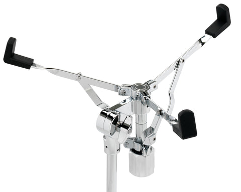 DW Hardware: DWCP6300 - Flush Base Snare Stand