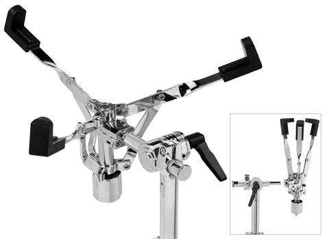 DW Hardware: DWCP9300AL - Air Lift Snare Stand