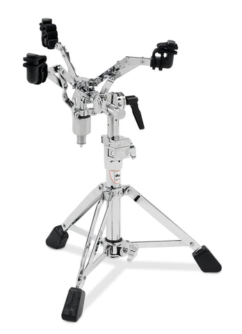 DW Hardware: DWCP9399 - Heavy Duty Tom & Snare Stand
