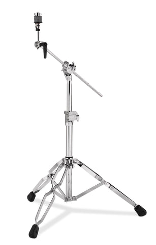 DW Hardware: DWCP9701 - Heavy Duty Low Boom Cymbal Stand