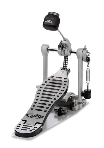 PDP Hardware: PDSP500 - Double Chain Single Pedal