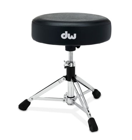 DW Hardware: DWCP9101 - Low Round Top Throne