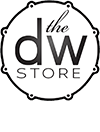 The DW Store