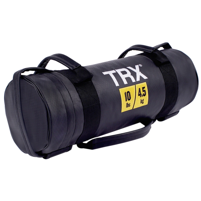 TRX Power bags