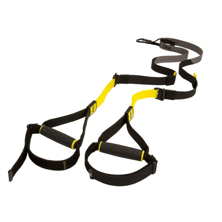 TRX Club Pack C4 (6 unidades C4)