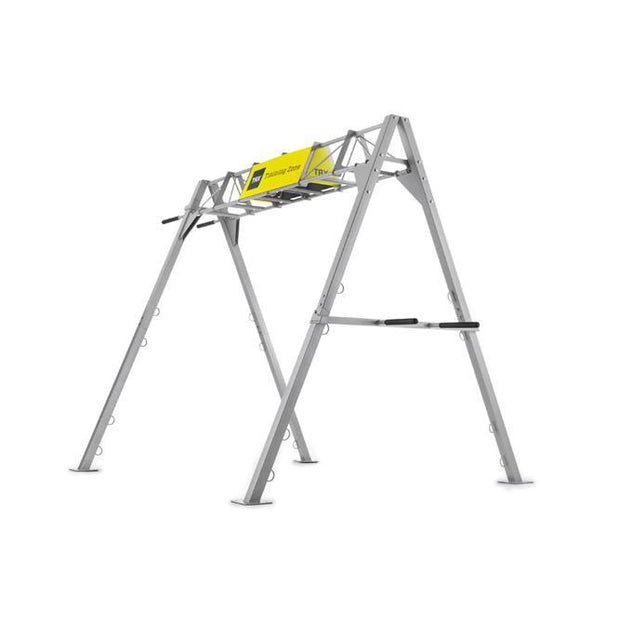 TRX Suspension Frame