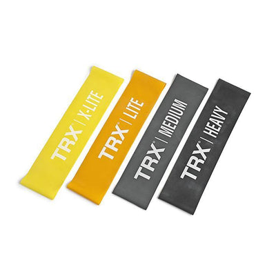 TRX Mini-Bands