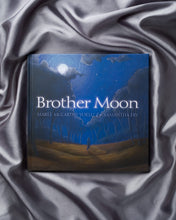 Load image into Gallery viewer, Brother Moon