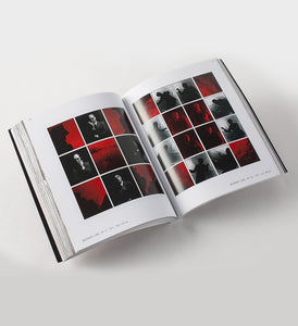 Gilbert & George: Souvenir Catalogue