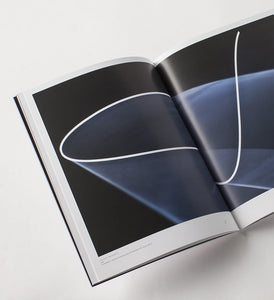 Anthony McCall: Light Works