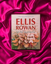 Load image into Gallery viewer, Ellis Rowan: A Life in Pictures