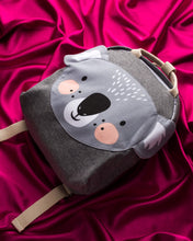 Load image into Gallery viewer, Koala Backpack