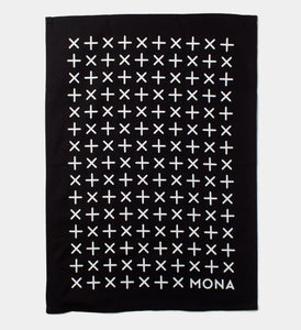 Mona Tea Towel