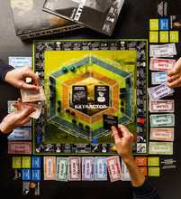 Load image into Gallery viewer, Extractor Board Game