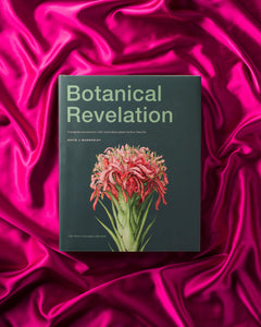 Botanical Revelation: European Encounters with Australian Plants before Darwin