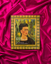Load image into Gallery viewer, Hidden Frida Kahlo: Lost, Destroyed or Little Known Works