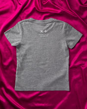Load image into Gallery viewer, Cloaca T-shirt (Kids)