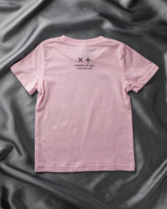 Cloaca T-shirt (Kids)