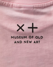Load image into Gallery viewer, Art Critic T-shirt (Kids)
