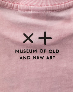 Art Critic T-shirt (Kids)