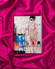 Load image into Gallery viewer, David Shrigley: The Life Model