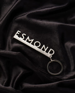 Esmond Key Ring