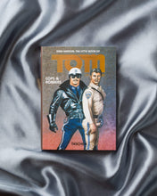 Load image into Gallery viewer, Little Book of Tom of Finland: Cops and Robbers
