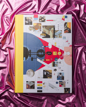 Load image into Gallery viewer, Monograph by Chris Ware