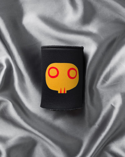 Moo Brew Stubby Holder