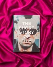Load image into Gallery viewer, The Short Story of Film