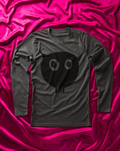 Load image into Gallery viewer, Moo Brew Longsleeve