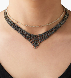Maripossa Esther Necklace