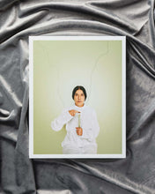 Load image into Gallery viewer, Marina Abramović: Private Archaeology