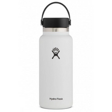 Load image into Gallery viewer, Hydroflask 32oz Wide Mouth